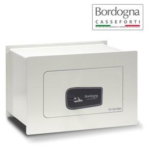 MUSA 200/C Cassaforte a muro Bordogna