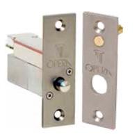 20812 Micro Elettropistone con Elettronica Integrata Opera