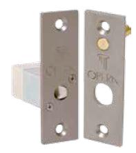 20910XSA-20911XSA Micro elettropistone con Scrocco Opera