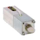 20913 Micro Elettropistone con Scrocco Opera