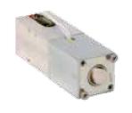 20913A Micro Elettropistone con Scrocco Opera