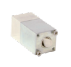 20913XSA Micro elettropistone con Scrocco Opera