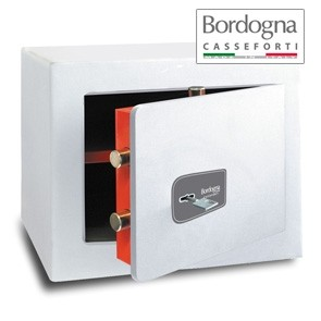 GIUNO 300/C Cassaforte Bordogna