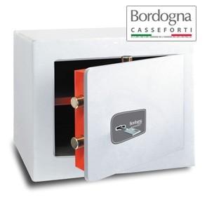 GIUNO 250/C Cassaforte Bordogna