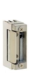 31012DCF Incontro Elettrico Omnia Micro