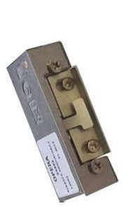34822 Incontro Elettrico Omnia 1000 Reversibile