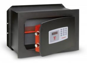 TE/3 Cassaforte Technomax