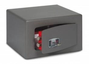 SMKO/4 Cassaforte Technomax