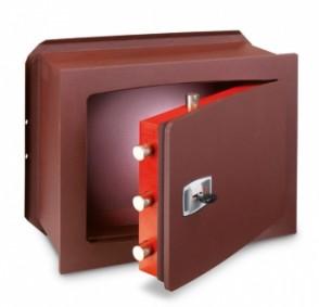 UK/7 Unica Key Cassaforte Technomax