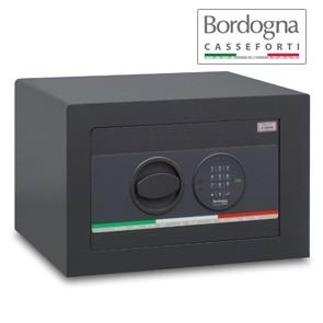 Ardea 740/E cassaforte a mobile Bordogna