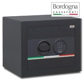 Ardea 750/E cassaforte a mobile Bordogna