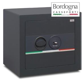 Ardea 770/C cassaforte a mobile Bordogna