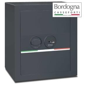 Ardea 780/C cassaforte a mobile Bordogna
