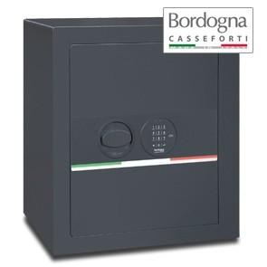 Ardea 780/E cassaforte a mobile Bordogna