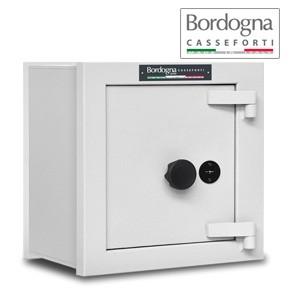 Andromeda 20/C Cassaforte Bordogna