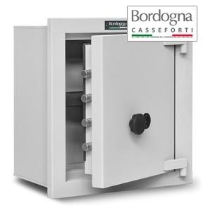 Andromeda 45/C Cassaforte Bordogna