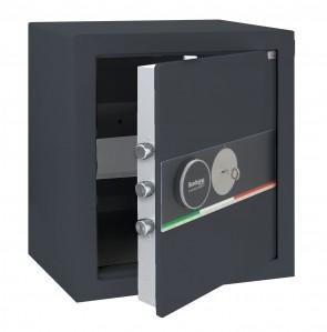 ARDEA 760/C Cassaforte Bordogna