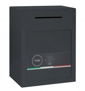 ARDEA 750/C FER Cassaforte Bordogna