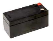 Batterie Opera