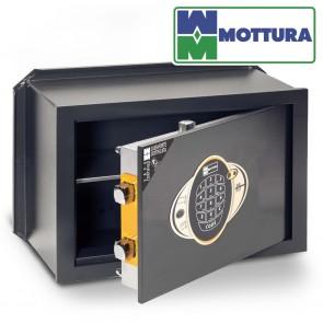 cassaforte-mottura-11.3220-combianzione-elettronica