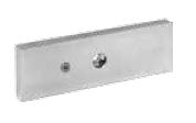 01130 Contropiastra di Ricambio per Elettromagneti