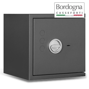 LB 3/C Cassaforte per documenti