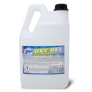 Detergente Biodegradabile 5 kg