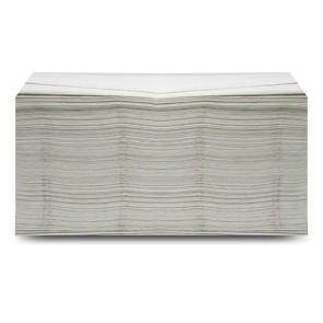 Salviette asciugamani per dispenser