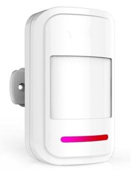iTouch Sensore IR
