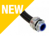 00142 Connettore IP65 per Elettromagnete Serie 142