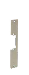 03010 Frontali Per Incontri Elettrici Omnia Micro e Omnia 1000