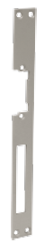 03030 Frontali Per Incontri Elettrici Omnia Micro e Omnia 1000