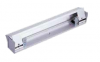 03709 Carter per Elettromagnete Shear-Lock