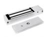 13100TD Elettromagnete Maxi Con Sensore e Temporizzatore di Richiusura