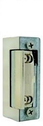 31012 Incontro Elettrico Omnia Micro