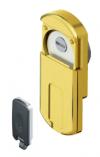 MG351 Mini Defender Magnetico Disec