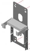 PS0600 Protezione Interna Per basculanti Disec