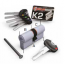cilindro securemme k2