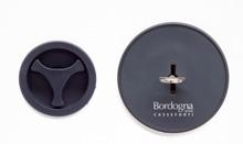 serratura cassaforte Lorica Piu certificata